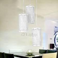 multi pendant lighting. threelight wrought iron white glass multi pendant lights lighting r