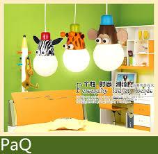 lighting for kids room. 1pcs cartoon kids lighting chandelier lamp for room one pendant send led bulb light fixture i