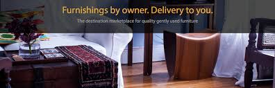 AptDeco – The New Way to Sell and Buy Used Furniture