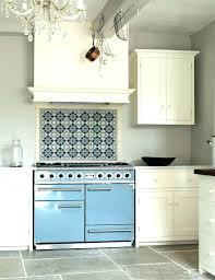 Removing Tile Backsplash Beauteous Removing Tile Backsplash Kitchen Removing Backsplash Tile From
