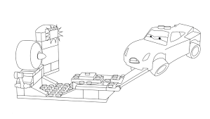 Coloring pages - LEGO® Juniors Activities - LEGO.com US - Juniors ...