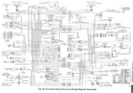electrical diagrams for chrysler dodge and plymouth cars in mopar car wiring diagram software at Chrysler Dodge Wiring Diagram
