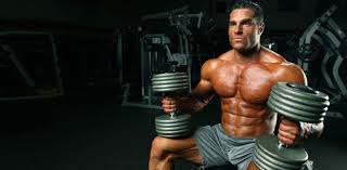 Top 10 Best Chest Exercises Muscle Performance