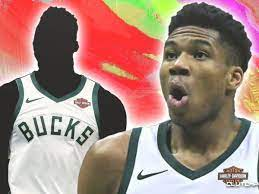 Bucks sparks rumors of acquisition that ...