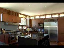 20 Green Kitchen Design Ideas  Paint Colors For Green KitchensKitchen Interior Designs For Small Spaces