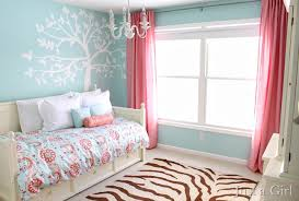 bedroom ideas for teenage girls teal and yellow. Modern Bedroom Ideas For Teenage Girls Teal And Yellow This From Just A Girl Puts Fresh Fun Twist On The