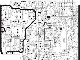 wiring diagram for smart tv wiring diagram libraries sony tv schematic diagram wiring diagrams