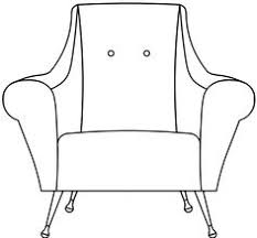 ABOUT A LOUNGE CHAIR AAL82 AAL92 HAY HEE WELLING Seating