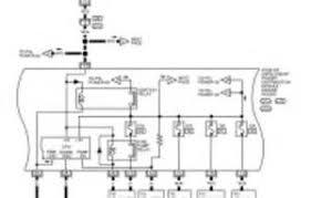 similiar 2011 nissan armada wiring diagrams keywords 2010 chevy silverado 4 8 engine diagram besides nissan xterra stereo