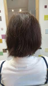猫っ毛や薄毛の女性におすすめの髪型ショートやボブについて