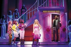 legally blonde the musical synopsis and song list  com wp content uploads