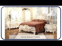 victorian bedroom furniture. Elegant Interior Design - Victorian Bedroom Furniture