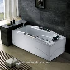 awesome exterior trends and also mini whirlpool bathtub mini whirlpool bathtub suppliers and