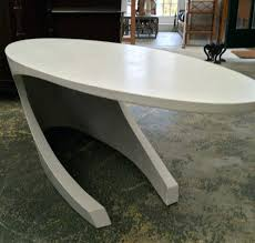 interior coffee polished top wood and round concrete table sydney concrete outdoor coffee table round