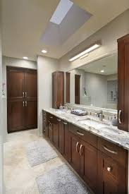 traditional master bathroom. Simple Traditional Traditional Master Bath In Bathroom T