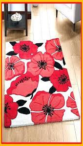 poppy kitchen poppy kitchen rug amazing poppy kitchen decor rug dining u house garden pic for