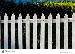 fence fence garden fence a royalty