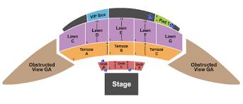 Peter Frampton Tour Cedar Rapids Concert Tickets Mcgrath