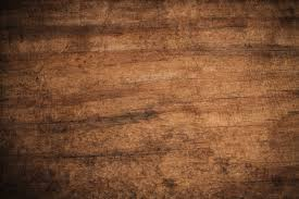 Wood Vector Texture Wood Texture Vectors Photos And Psd Files Free Download