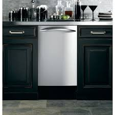 18 inch stainless steel dishwasher. Beautiful Steel GE Stainless Steel 18inch Fully Integrated Dishwasher In 18 Inch N