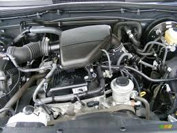 Toyota Tacoma 2 7 Liter Engine. Toyota. Engine Problems And Solutions
