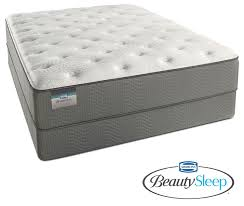 mattress king commercial. Mattress King. Stags Leap Luxury Firm King And Split Foundation Set By Beautysleep A Commercial H