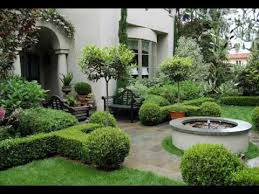 Small Picture Front Garden Design Ideas Front Garden Design Ideas With Parking