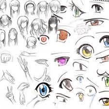 professeur cours dessin manga realiste celtique jpg 300