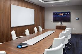 wireless lighting solutions. Commercial Audio, Video Lighting Solutions, Conference, Wireless Presentation, Meeting Room Technology Solutions E