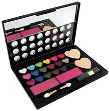 hilary rhoda foam makeup kit hr 1485