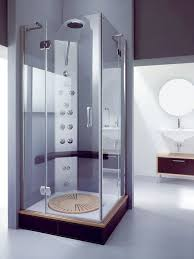 Remodel Bathroom Shower Impressive Bathroom Shower Remodel Ideas With Top Small Bathroom
