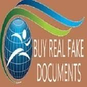 Profile Do Quora Brooke Real Fake David Buy vpqaxYww5n