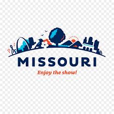 Graphic Design Missouri Design Background