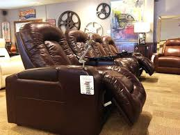 media room furniture. Media Room Chairs 9 Best Images On Home Theaters Furniture . N