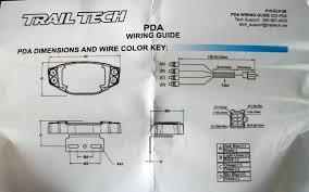 trail tech vapor wiring diagram mamma mia Trail Tech Vapor Installation at Trail Tech Vapor Wiring Diagram