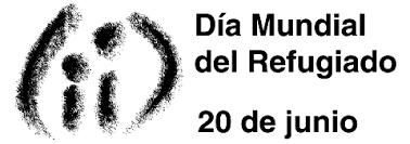 Resultado de imagen para DIBUJOS SOBRE REFUGIADOS