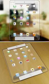 future iphone 1000. is this transparent ipad in your future? future iphone 1000 c