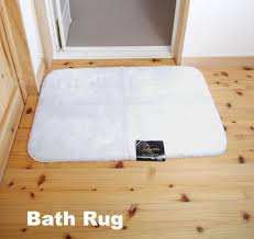 really pleasant sting was fluffy of mat s charisma america rugs manufacturer of brand america this bath mat is not sold in japan is 60 91 cm large