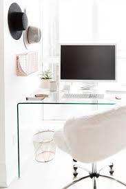 contemporary office desk glass.  desk pendant light structube  office chair pb teen glass desk inside contemporary desk