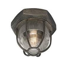 industrial lighting fixture. FLUSH MOUNTS. Industrial Style Sconces Lighting Fixture