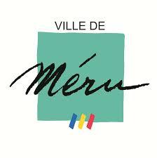 """Résultat de recherche d'images pour """"Ville de Méru"""""""