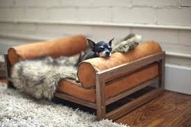 Cheap pet furniture Protectors Fancy Welwyn Advent Windows Fancy Dog Beds Furniture Designer Dog Bed Furniture Cheap Luxury