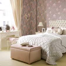 modern vintage bedroom furniture. Modern Vintage Bedroom Furniture And Accessories Gallery