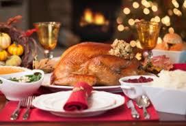 thanksgiving turkey dinner table. Exellent Dinner Thanksgiving  To Turkey Dinner Table O