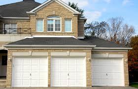 garage door guysGarage Door Repair Barrie ON  AAA Door Guys Inc