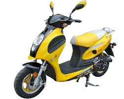 products by roketa scooter manuals at chineseatvmanuals roketa roketa mc 01 50 50cc scooter owners manual