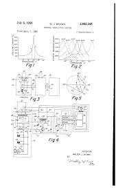 ge nautilus dishwasher wiring diagram solidfonts wiring diagram for ge refrigerator solidfonts kitchenaid dishwasher