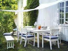 ikea uk garden furniture. Ikea Patio Furniture Marvelous Outdoor Dining Set Garden Ideas Chairs Uk E