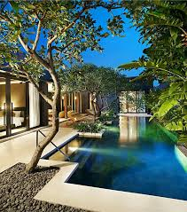 In Indonesia  a Modern  Floating House ‹ Architects and Artisans in addition Bamboo House Stock Images  Royalty Free Images   Vectors further 190 best Indonesian   Bali Style Homes images on Pinterest together with Modern Tropical Home in Indonesia    Living ASEAN also  besides 190 best Indonesian   Bali Style Homes images on Pinterest additionally Balinese traditional house   Wikipedia together with Bali Style Designs   Plans   Teak Bali further Bali   Native fox  Secret hideaway and Small spaces together with Kipahulu Cottage  260 sq ft  Built in Bali  but can be shipped further Best 25  Bali house ideas on Pinterest   Triangle house  Bali. on indonesia native house designs