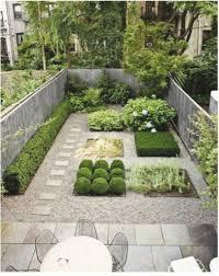 Die Besten 25 Wasserspiel Garten Ideen Auf Pinterest Garten